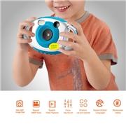 ApolloBox Kidsapos; Digital Camera