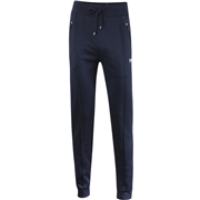 Hugo Boss Mens Long Pant Cuffs Drawstring Lounge Sweatpants