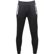 Hugo Boss Mens Dynamic Cuffed Lounge Pants