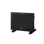 Sony LMD941W LCD Full HD Professional Monitor