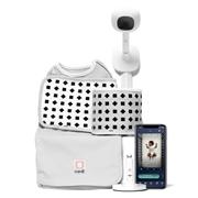Nanit Complete Baby Monitoring System Bundle Pack