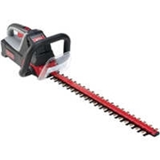 Oregon PowerNow 40V MAX Cordless Hedge Trimmer Tool Only