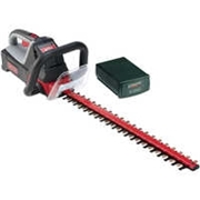 Oregon PowerNow 40V MAX Cordless Hedge Trimmer Kit w/2.4 Ah Battery Pack