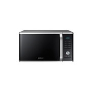 Samsung MS11K3000AS/AA Counter Top Microwave Oven