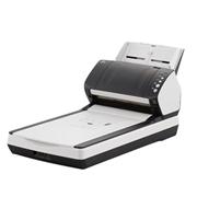 Fujitsu fi-7240 - document scanner - desktop