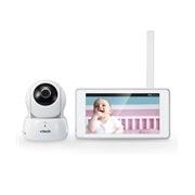 VTech VM991 Baby Video Monitor
