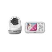 VTech VM3261 Baby Video Monitor