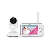 VTech VM5271 Baby Video Monitor