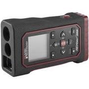 Laser Technology TruPoint 200h Rangefinder/Hypsometer