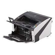 Fujitsu fi-7800 - document scanner - desktop - USB 2.0