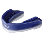 MoGo M3 Flavored Mouthguard - Protective Gear