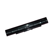 Asus Pro 32VT Laptop Battery
