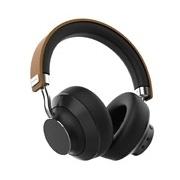 Clarity CLRT-AH200 Wireless Headphones