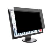 Kensington FP270W9 Privacy Screen for 27 Widescreen Monitors 16:9