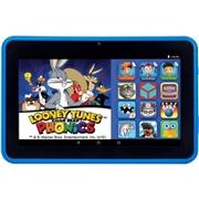 Generic EPIK Learning Tab 7 Kids Tablet 16GB Intel Atom Processor Preloaded with Apps   Games
