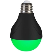 GEMMY HK Green LED Bulb by Spirit Halloween