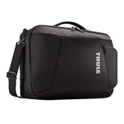 Thule Accent TACLB-116 - Laptop carrying case - 15.6-inch - black