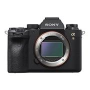 Sony a9 II ILCE-9M2 - digital camera - body only