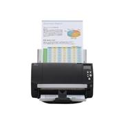 Fujitsu fi-7160 - document scanner - desktop - USB 3.0