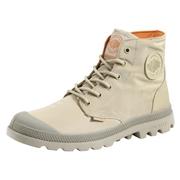 Palladium Mens Pampa Puddle Lite WP Waterproof Boots Shoes 8.5 D M US/10 B M US