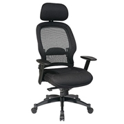 SPACE Matrex Executive Office Chair