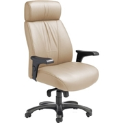 Nightingale Presider Executive Office Chair