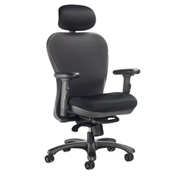Nightingale CXO Executive Office Chair