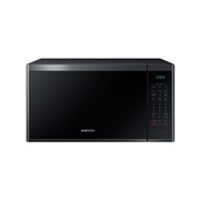 Samsung MS14K6000AG/AA Counter Top Microwave Oven