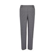 Dorothy Perkins *Maternity Grey Check Print Orla Trousers