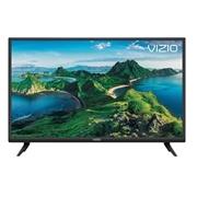 VIZIO 32 Inch LED HD Smart TV - D32F-G1