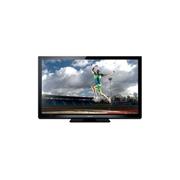 Panasonic BTS KX-VCXP50S30 Panasonic 50 Plasma TV