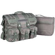 Rothco Tactical Laptop Briefcase