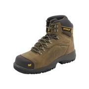 Caterpillar Men s Diagnostic Hi Waterproof Work Boots Shoes 13 D M US