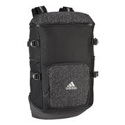 Adidas Golf Rucksack Padded Laptop Backpack