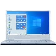ASUS ROG Zephyrus M GU502GU-XH74-BL Gaming Laptop