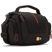 Case Logic Camcorder Bag with Handle   Strap
