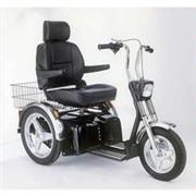 Afikim Electric Vehicles SE