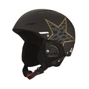 Bolle Juliet Anna Fenninger Signature Series 52-54cm Ski Helmet