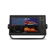 Garmin GPSMAP 1022xsv 10-inch Touchscreen Chartplotter and Sonar