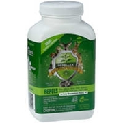 Repellex Systemic Animal Repellent Tablets, 150-Count Bottle