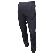 Fila Mens Santo Side Print Athletic Pants