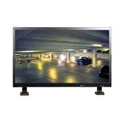 Panasonic BTS PLCD42HDA 42 Inch HD LCD Monitor