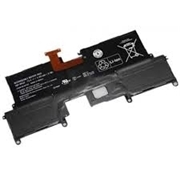 Sony VGP-BPS37 Laptop Battery