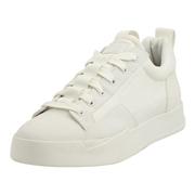 G-Star Raw Mens Rackam Core Sneakers Shoes 13 D M US