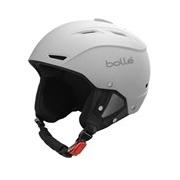 Bolle Backline Soft White 56-58cm Ski Helmet