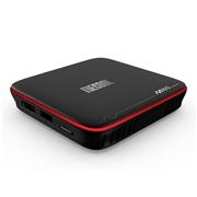 23 geekbuy MECOOL M8S PRO W Android 7.1 2GB/16GB KODI 17.3 Amlogic S905W TV BOX Media Player WIFI LAN HDTV