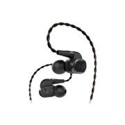 Samsung GP-N505HAHHAAA Samsung AKG N5005 in-Ear Headphones