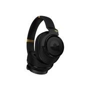 Samsung GP-N90QHAHHAAA Samsung AKG N90Q Headphones