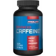 Prolab Advanced Caffeine 60 Tablets - Caffeine / Stimulants