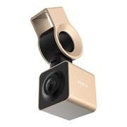 28 geekbuy AutoBot Eye NTK96655 Sony IMX322 Car DVR Dash Camera 1080P 150 Degree Video Recorder Digital Night Vision - Gold